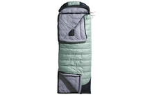 Nordisk Selma 0 M Size mineral green/black